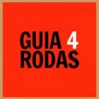 guia4rodaslogo